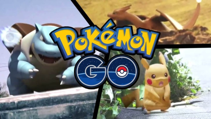 Pokemon-GO-728x410