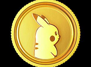【ポケモンGO速報】ポケコイン獲得率に調整!?10分防衛で1コインに改善調整キタ!