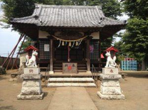 【ポケモンGO】神社対象のEXレイドは人が集まり過ぎても大丈夫!?そもそも集まるの?