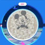 【ポケモンGO】アップデートでポケストップ上方修正へ!あのストレスが解消されるぞ!