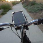 【ポケモンGO】みんなゴプラをどのように活用してる!?自転車でGOが最適解!?