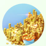 【ポケモンGO】ジム防衛ボーナスのポケコインが貰えないバグ発生中!この障害は勘弁してくれ!