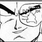 【ポケモンGO】対人バトルでLV・CP制限が実装されたらあの最強ポケモンは格下げか!?
