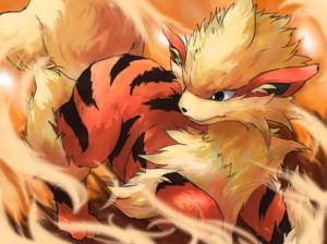【ポケモンGO】炎タイプイベントに向けてガチ勢が強化すべきポケモンはコイツだ!
