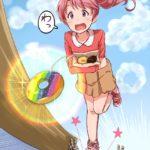 【ポケモンGO】岩タイプイベント中はイシツブテマラソンが美味しい!?出現率高すぎだろwwww