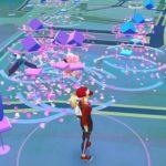 【ポケモンGO】新機能実装の予兆!?ポケストップの周りにポケソースが増えたという報告多数