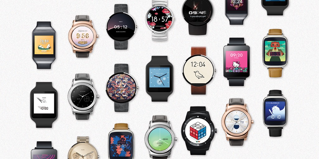 android-wear-new-watch-face-150623