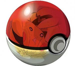 ball1-300x265