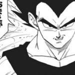 【ポケモンGO】捕獲数11万越え超ガチ勢のボックスの中身がこれだ!みんなは超えられるか?