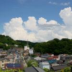 【ポケモンGO】福島県で連日ラプラス出現中!田舎の山奥でも普通に湧いててワロタwwwwww