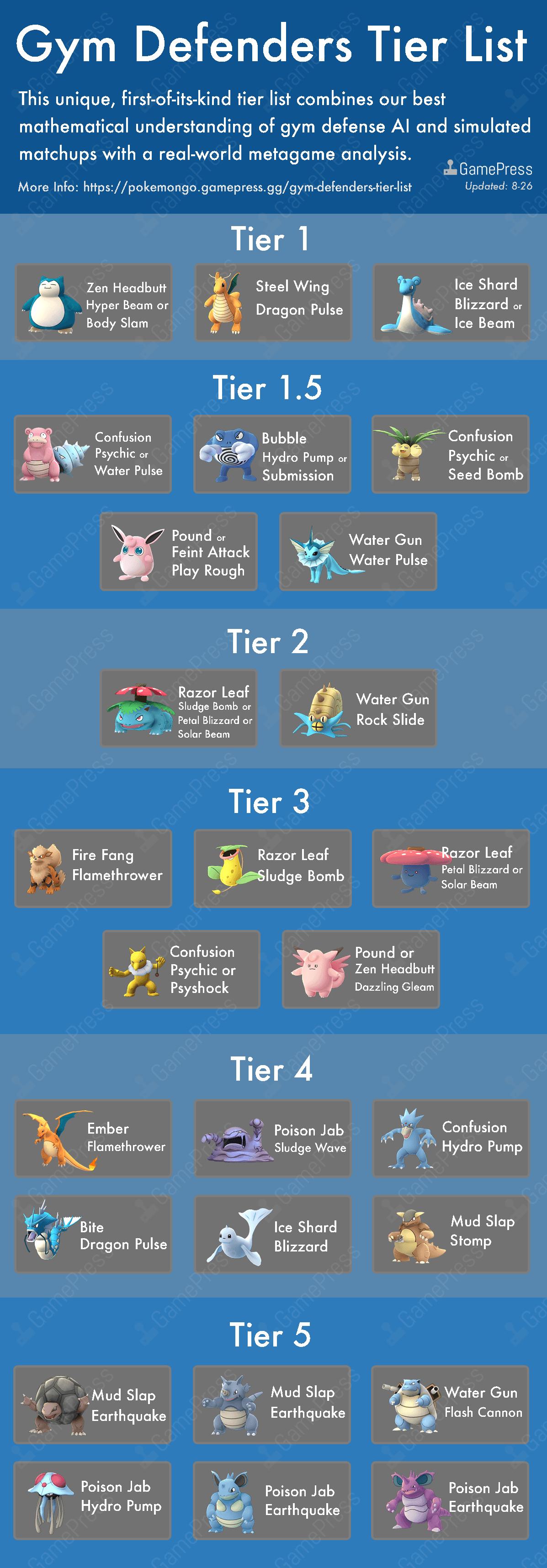 pokemon-go-jimu-bouei