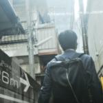【ポケモンGO】2021年ポケモンGO予想「まだやりたいことの○%ほどしか完成していない」