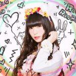 【ポケモンGO】アイドル「柊木りお」が全世界ポケモン図鑑145種類コンプリートを達成!