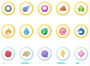 【ポケモンGO】金メダルボーナスで捕獲率が約○%アップすると検証される!予想より凄い!