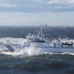 【ポケモンGO】『通報不可避』ラプラスに洗脳されたトレーナーが海上保安庁の敷地に侵入する様子