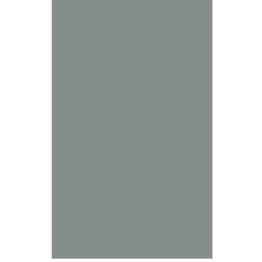 kairyuu-1