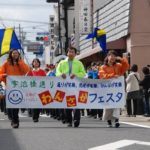 【ポケモンGO】京都でポケモン取り放題イベント開催決定!しかし胸が苦しくなる現状が・・・