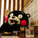 【ポケモンGO】東北に対抗して熊本にはカビゴン大量出現!っていうのは不謹慎なの?