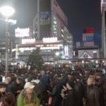 【ポケモンGO】錦糸町のポケモン混雑ぶりがヤバ過ぎる…みんな何目当て!?