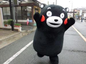 【ポケモンGO】東北で復興支援ラプラス祭り開催中!尚直近被災地熊本は…