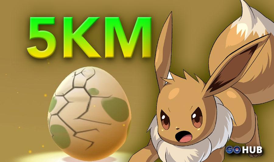 eevee-5km-egg