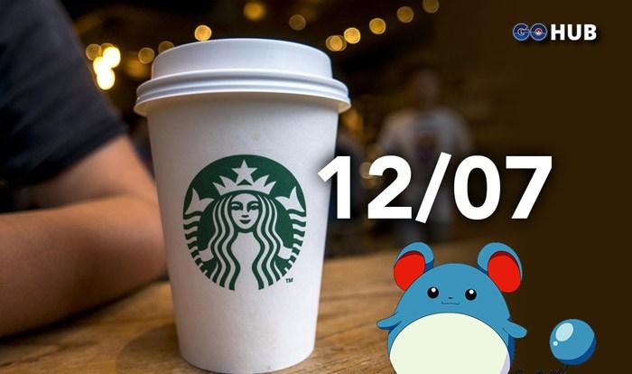 pokemon-gen-2-release-date