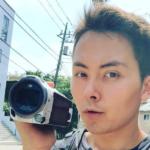 【ポケモンGO動画】JASH(YouTuber)のポケモンGO決別動画に賛否両論!ガチ勢の正論なのか!?