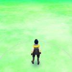 【ポケモンGO】突然落ちたりフリーズするバグの一刻も早い改善をナイアンテックに求む!