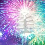 【ポケモンGO画像】2017年斬新なカイロスさんクソコラ新作キタ━━━━━━(゚∀゚)━━━━━━ !!!!!