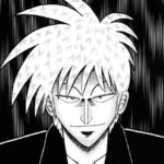 【ポケモンGO】アメにしてきたポケモンばっかり湧く現象がアレに似ている件wwwwwwwww