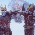 【ポケモンGO】氷点下の中でジム攻防戦やっとるトレーナーの鑑おる?wwwww