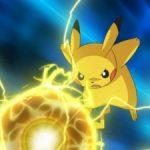 【ポケモンGO】でんきタイプはサンダース1強じゃない!トレーニングポケモンの宝庫だぞ!
