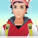 【ポケモンGO】未だにアバターにコイキング帽子被らせてる人多いけど何故に!?