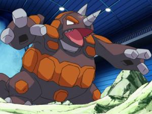 【ポケモンGO】ポケモン第4世代で更なる進化を遂げて行くポケモン達はこのメンバーだ!