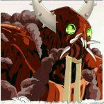 【ポケモンGO】カイロスパイセンがみずポケモンイベントで湧きすぎたコイキングに食われる…!?