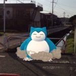 【ポケモンGO】こんなにも大量のカビゴンが…熊本震災復興イベント現地レポート