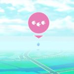 【ポケモンGO】ニアバイはポケストップから何メートルまで離れたポケモンをサーチできるのか?