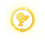 【ポケモンGO】アンノーン金メダルゲットは通常プレイで可能なのか!?既に達成した人ヤバすぎ!
