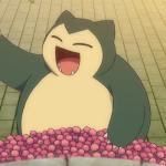 【ポケモンGO】アタッカーカビゴンがハピナスによって要らない子に!?今でも十分使えるよな!?