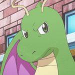 【ポケモンGO】カイリューはドラゴンテールよりりゅうのいぶき派というトレーナーが意外に多い!?