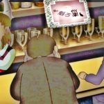 【ポケモンGO】バンギラス量産→相対的にバンギに抜群取れるカイロスパイセンの価値高騰www