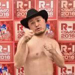 【ポケモンGO】探検家の帽子+上半身裸ができればアイツに変身できるやんけwwwwwwwww