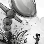 【ポケモンGO】起動画面でハガネールさんが選ばれた裏話キタ━━━━(゚∀゚)━━━━!!!!【公式情報】