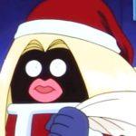 【ポケモンGO】氷タイプなのにルージュラがいないことであの大人の事情を思い出した奴いるんじゃないか?