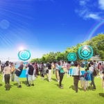 【ポケモンGO】横浜イベントはポケモンGOパークにも期待!アンノーンや地域限定ばら撒きはあるのか?