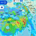 【ポケモンGO】※悲報※ファイヤー最終日に台風直撃!捕獲0体で終わるトレーナーが多数!?