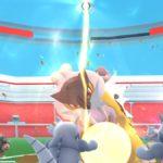 【ポケモンGO】ライコウ対策ポケモンは結局サイドン先生がナンバーワンでOK!?