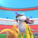 【ポケモンGO】ライコウとスイクンの捕獲率に差はあるの!?ライコウ捕獲率高いよな!