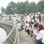 【ポケモンGO】横浜ピカチュウイベントはポケゴー連動無し!神イベが消滅してしまう!?