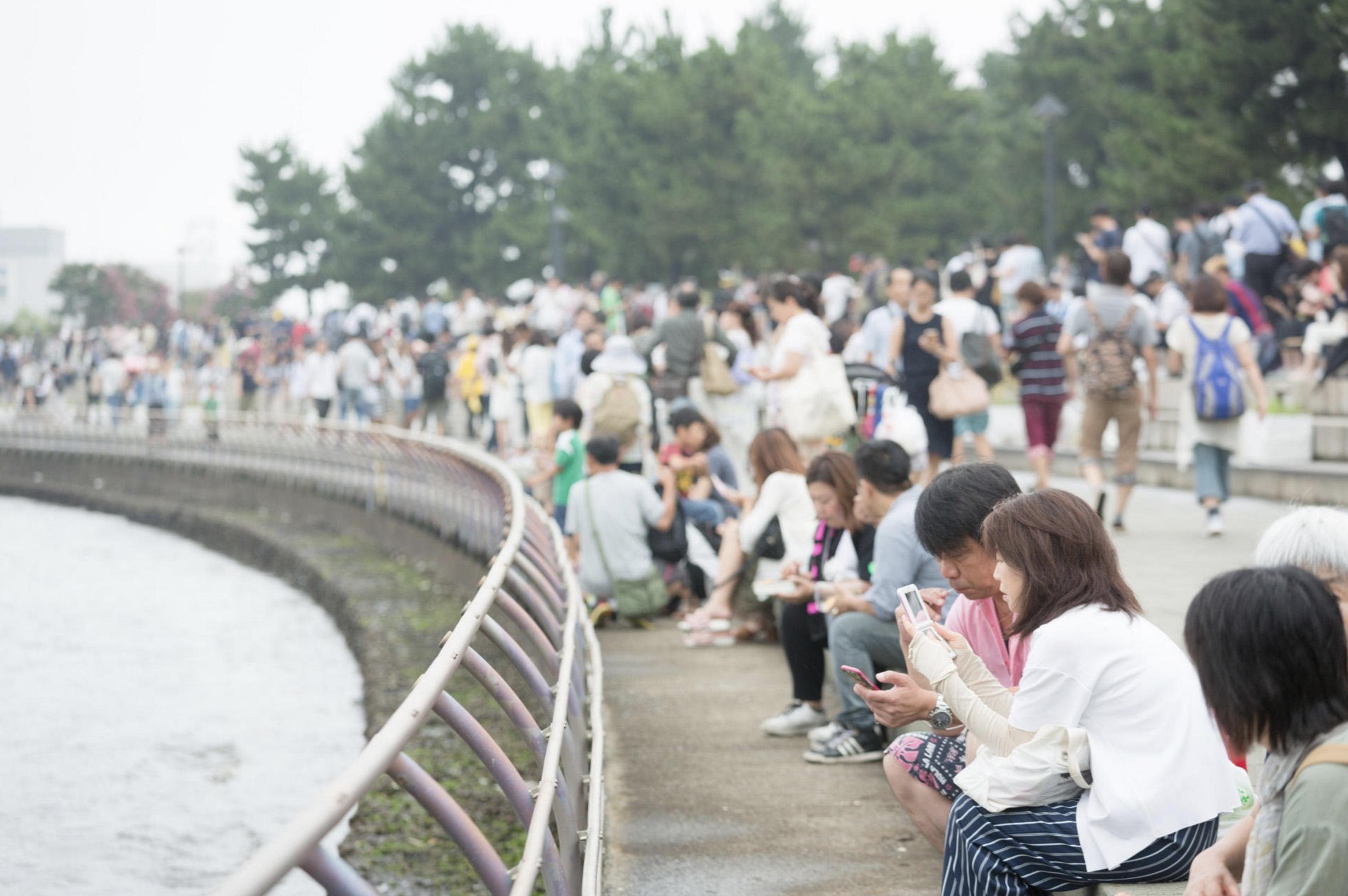 【ポケモンGO】2017年ポケゴー10大ニュースを挙げろ!あの夏の神イベントは忘れられない!